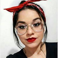 Lailanna Lima