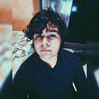 Pablo Gullith