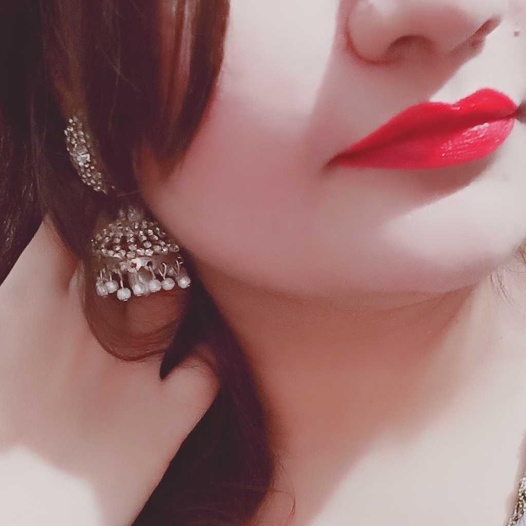 Farrah Chudhary