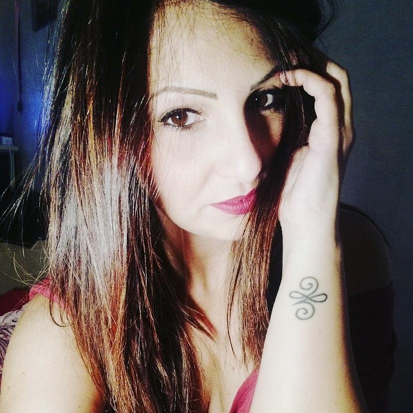 Emiliana Rufini