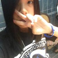Renata Yu