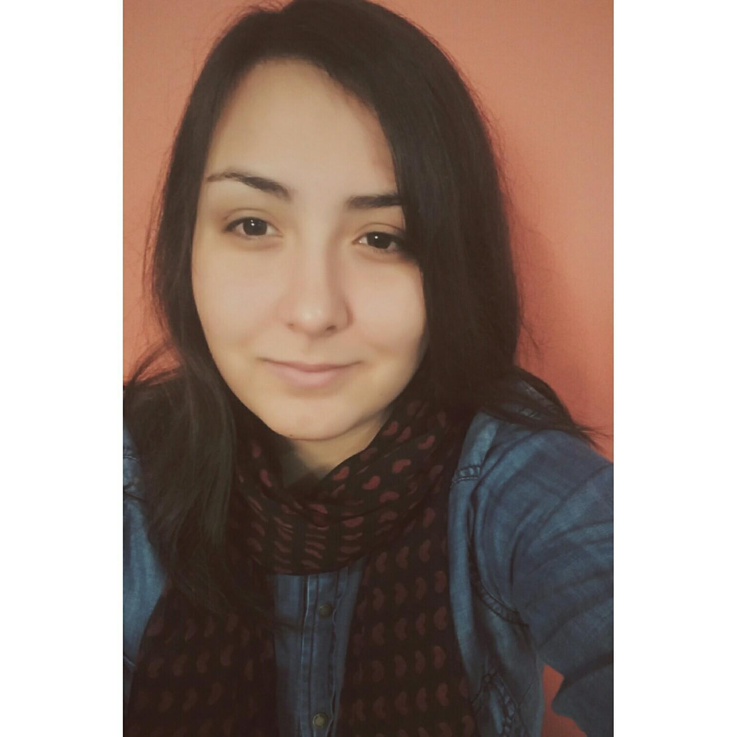 Mariana Rezer