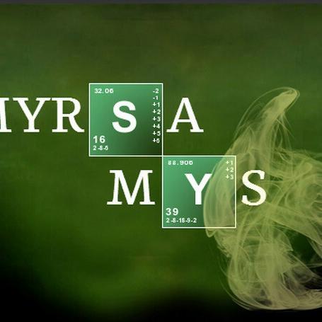 myrsa
