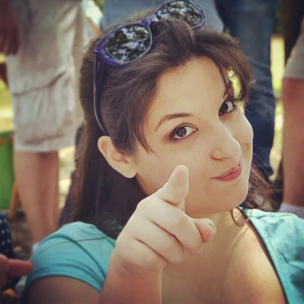 ~Chiara