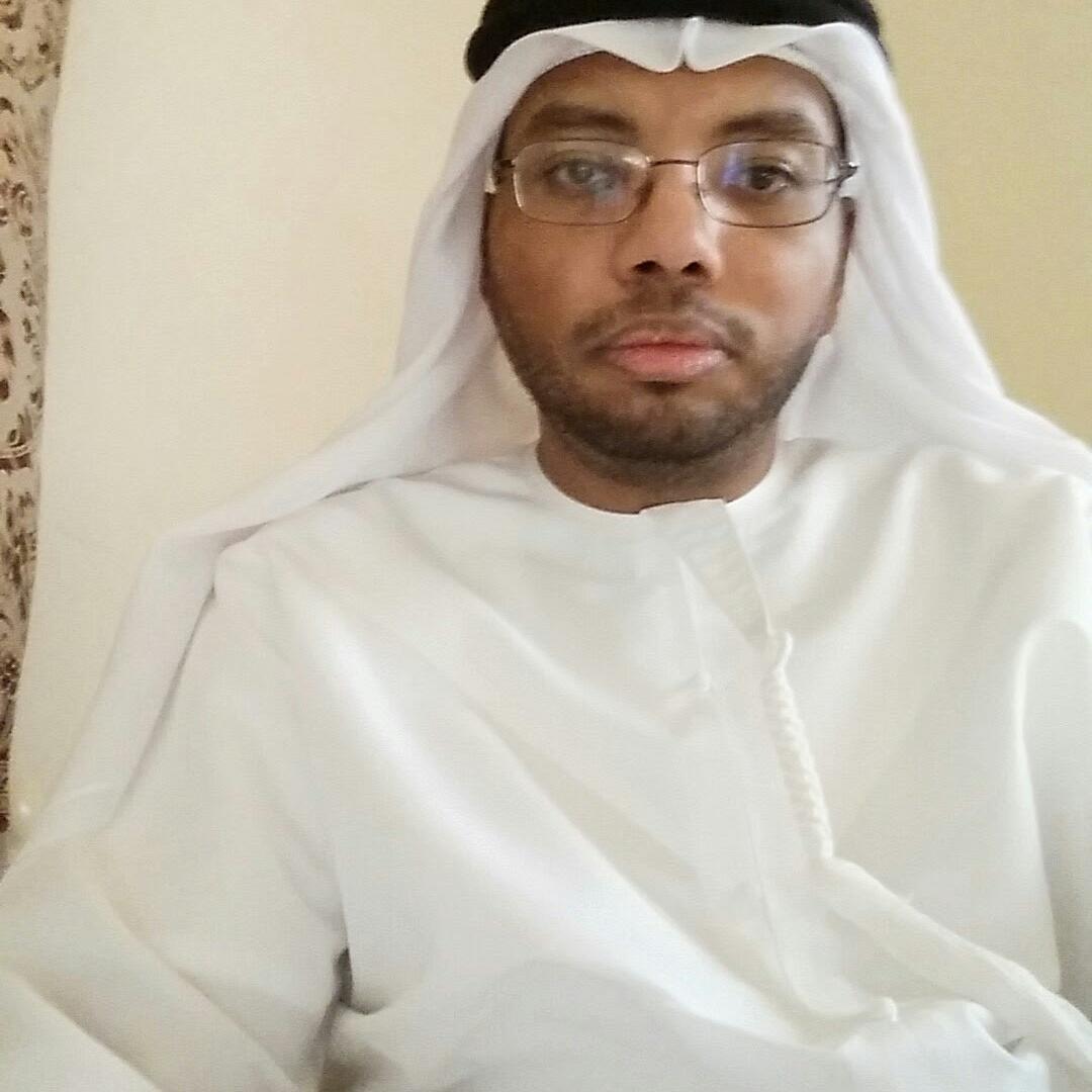 Ahmadahmad1
