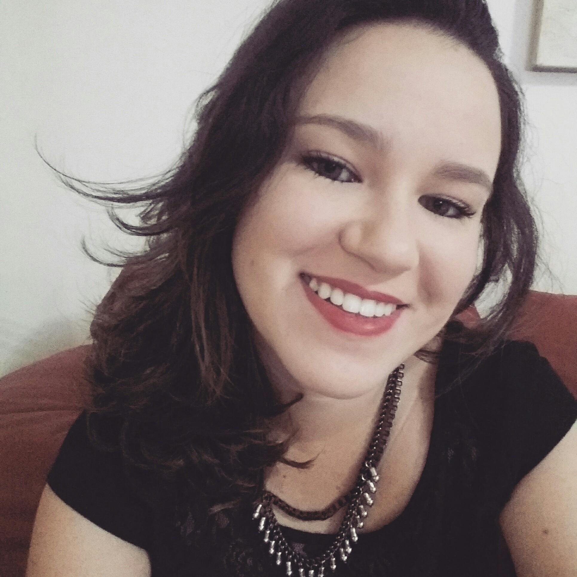 Giovanna Moreira De Medeiros