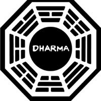 DharmaProject