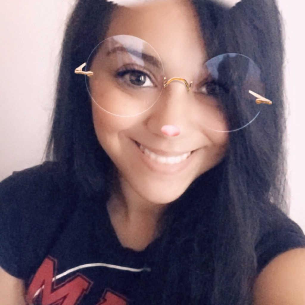 Malenna Cavalcante