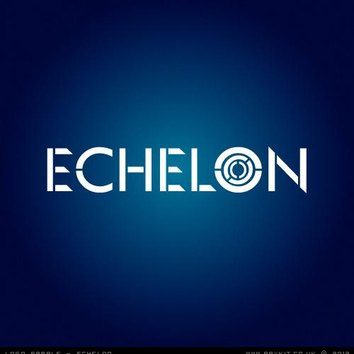 echelon33