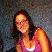 Marta Gastal