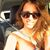 Sara Brightside