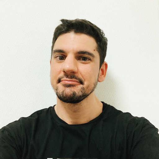 Enric Macías