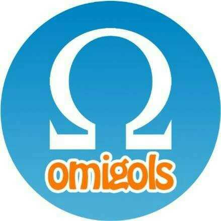 Omigols