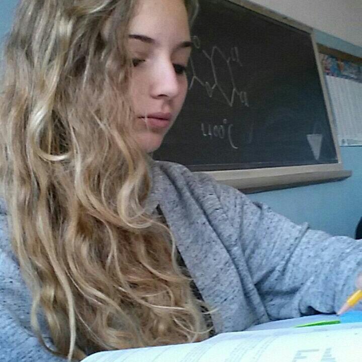 Francesca Silvia Mansueto