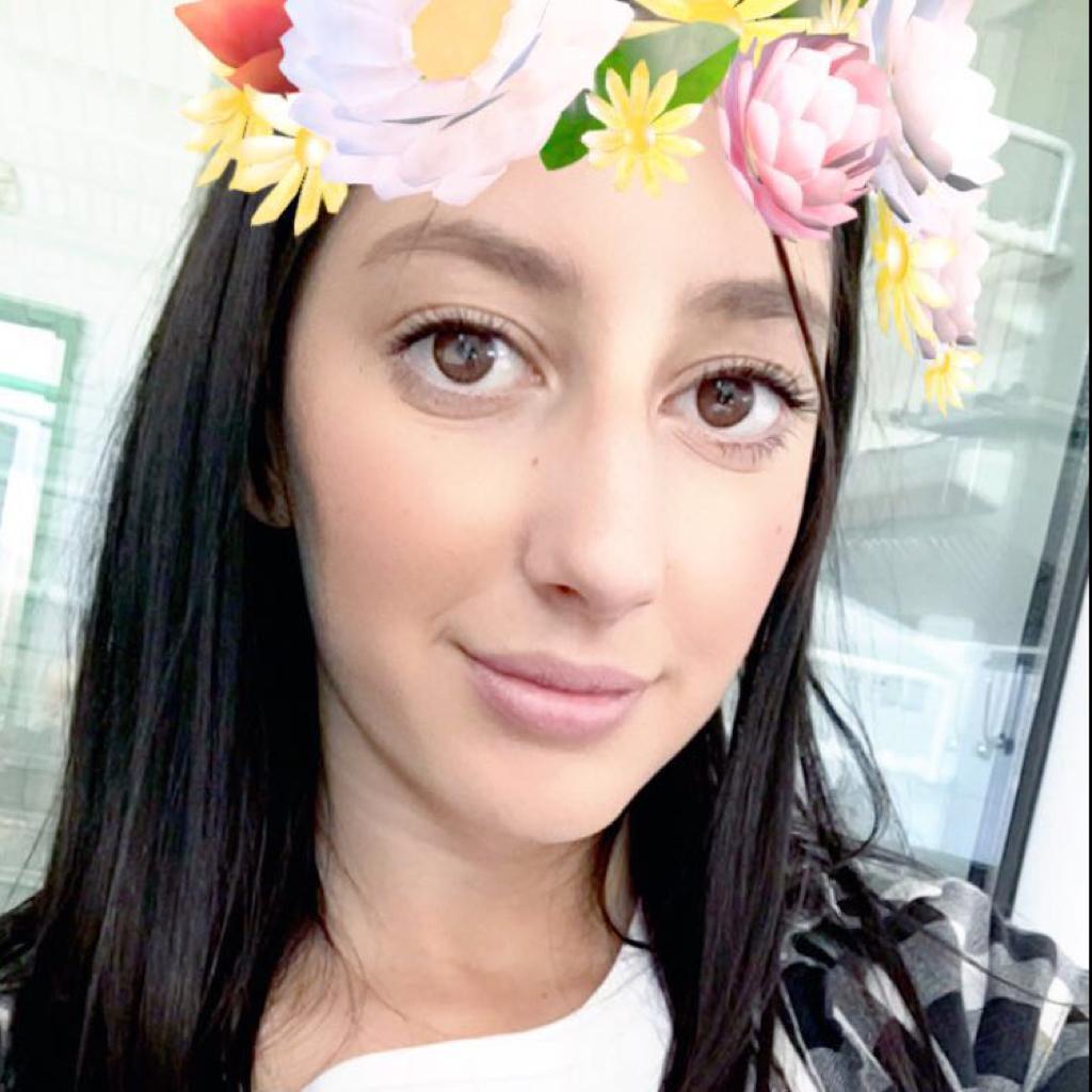 Celeste Luppino