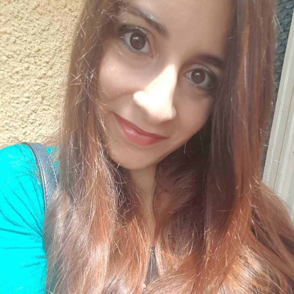 Stefania Nihal Centorbi