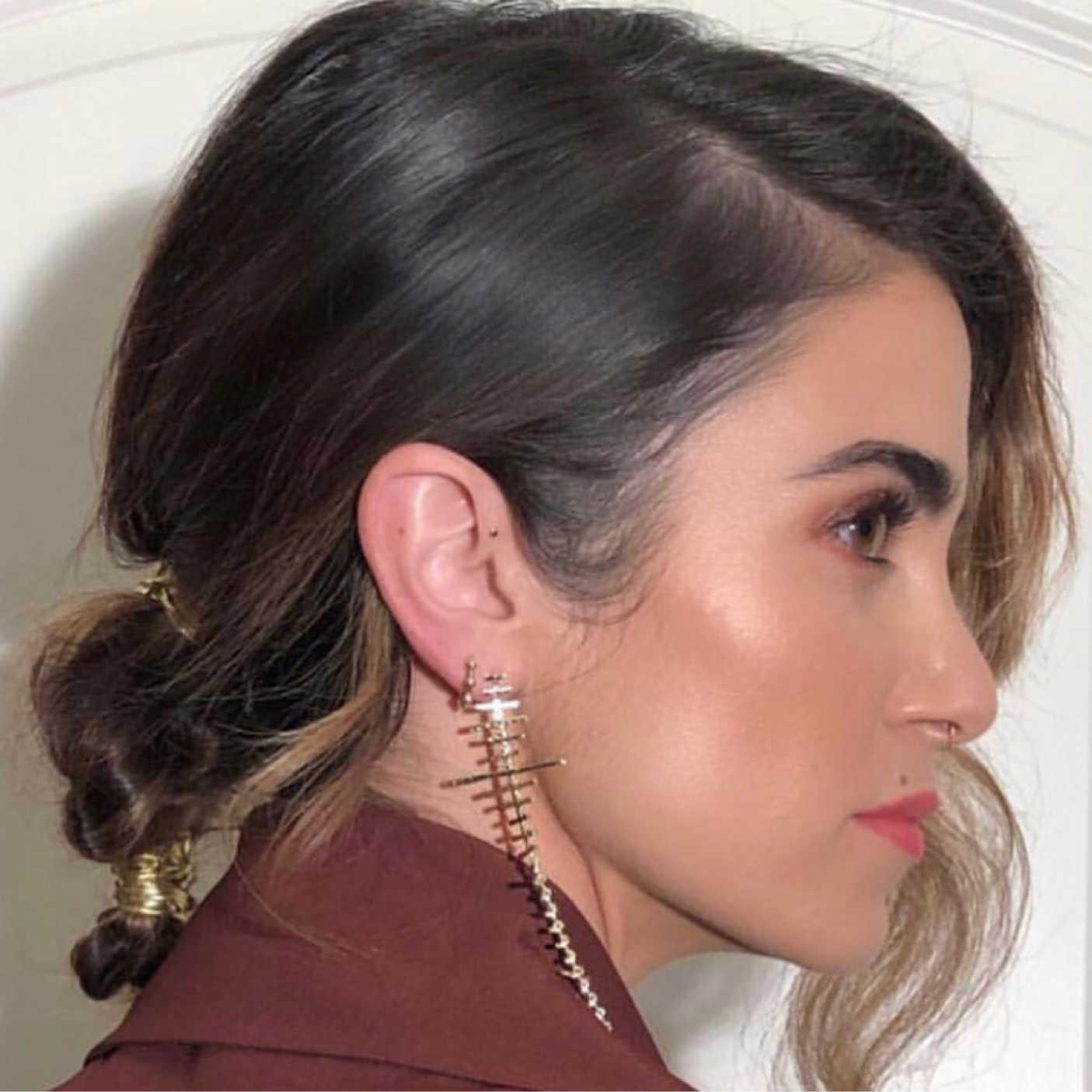 Rita Morigi