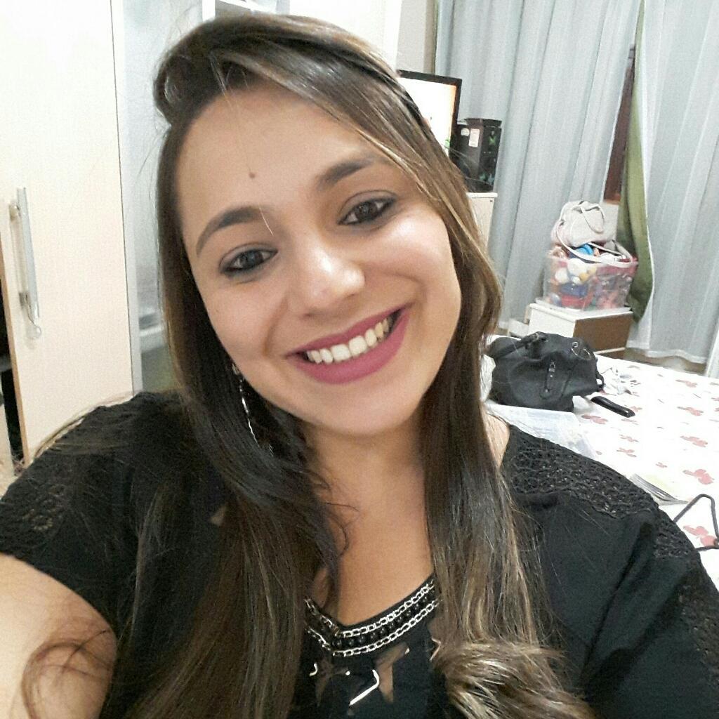 PriscilaMorais