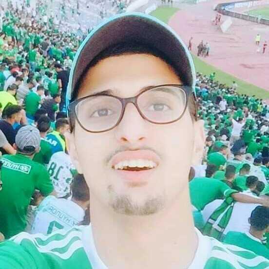 mouad07