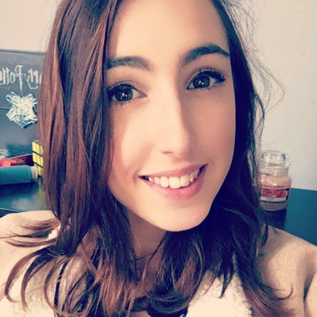 Laura Brnrd