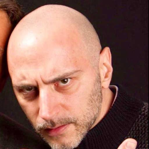 Giovanni Gp Orsomando