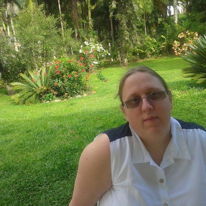 Schirley Janice Kath