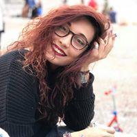 Claudia Fantauzzi