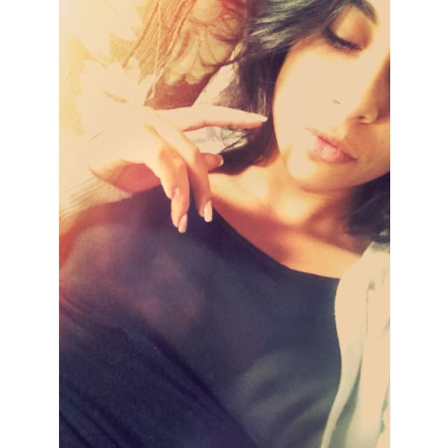 Milenaa 😌💕