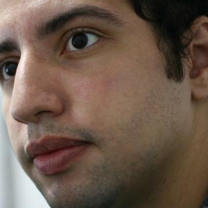 Humberto Gomes