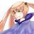 Yuki (=??´=) ~ Amake