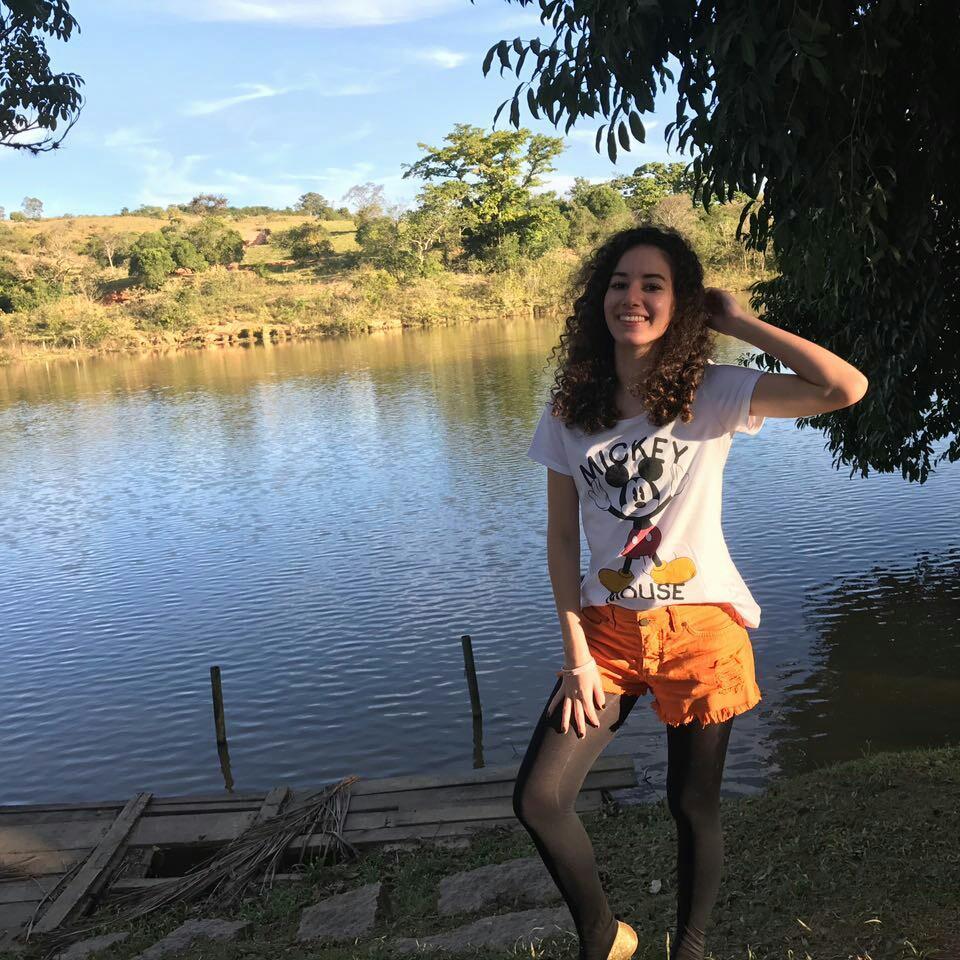 Valentina Lisboa