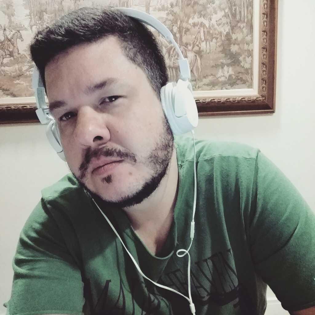 Roger Luis