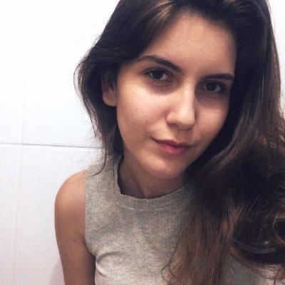 Isabela Lumertz