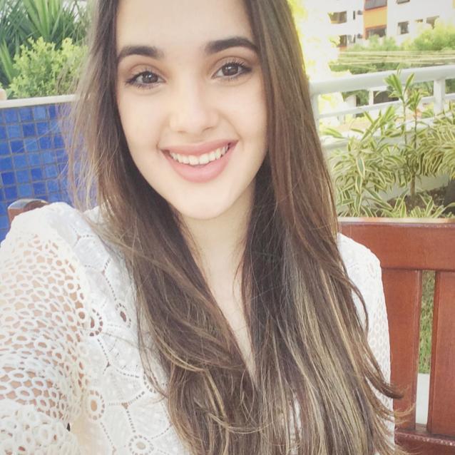 Rachel Siebra