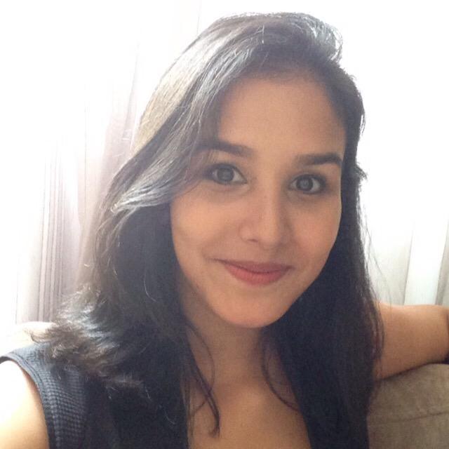 Karina Freire
