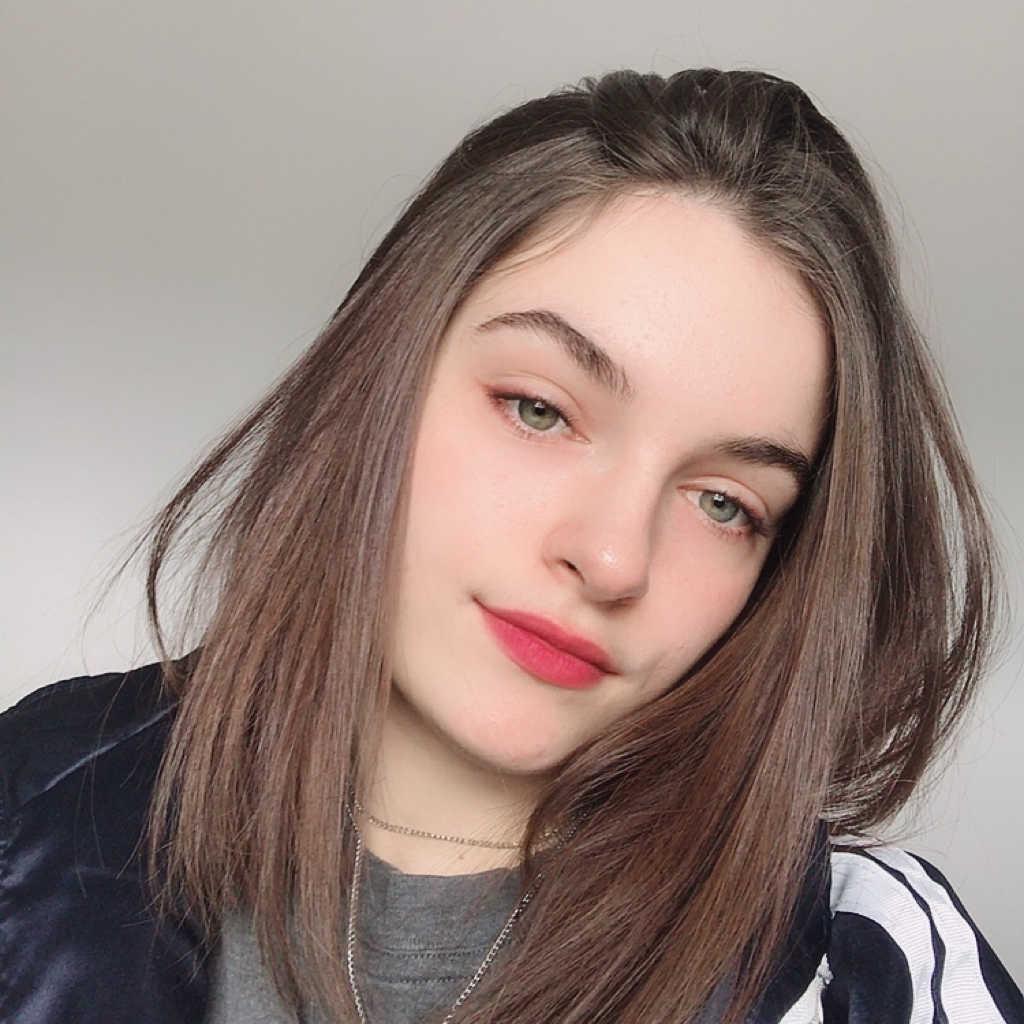 Louanne Erd