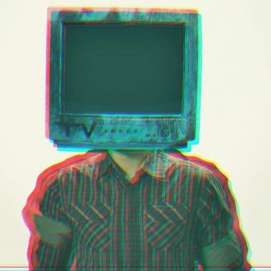 televijão
