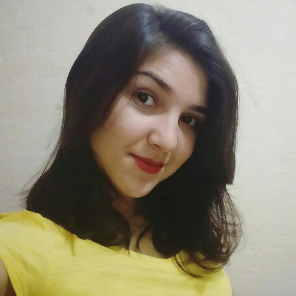 Erica Jeani Costa