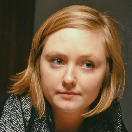 Lise Staes