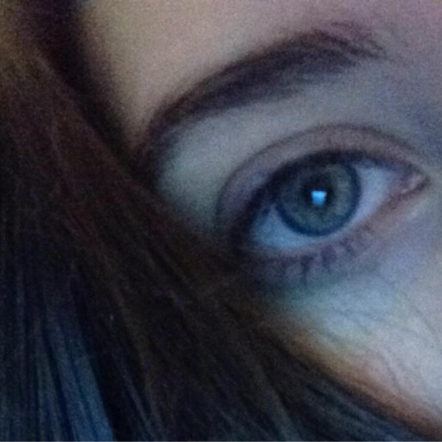 Marianna ✨