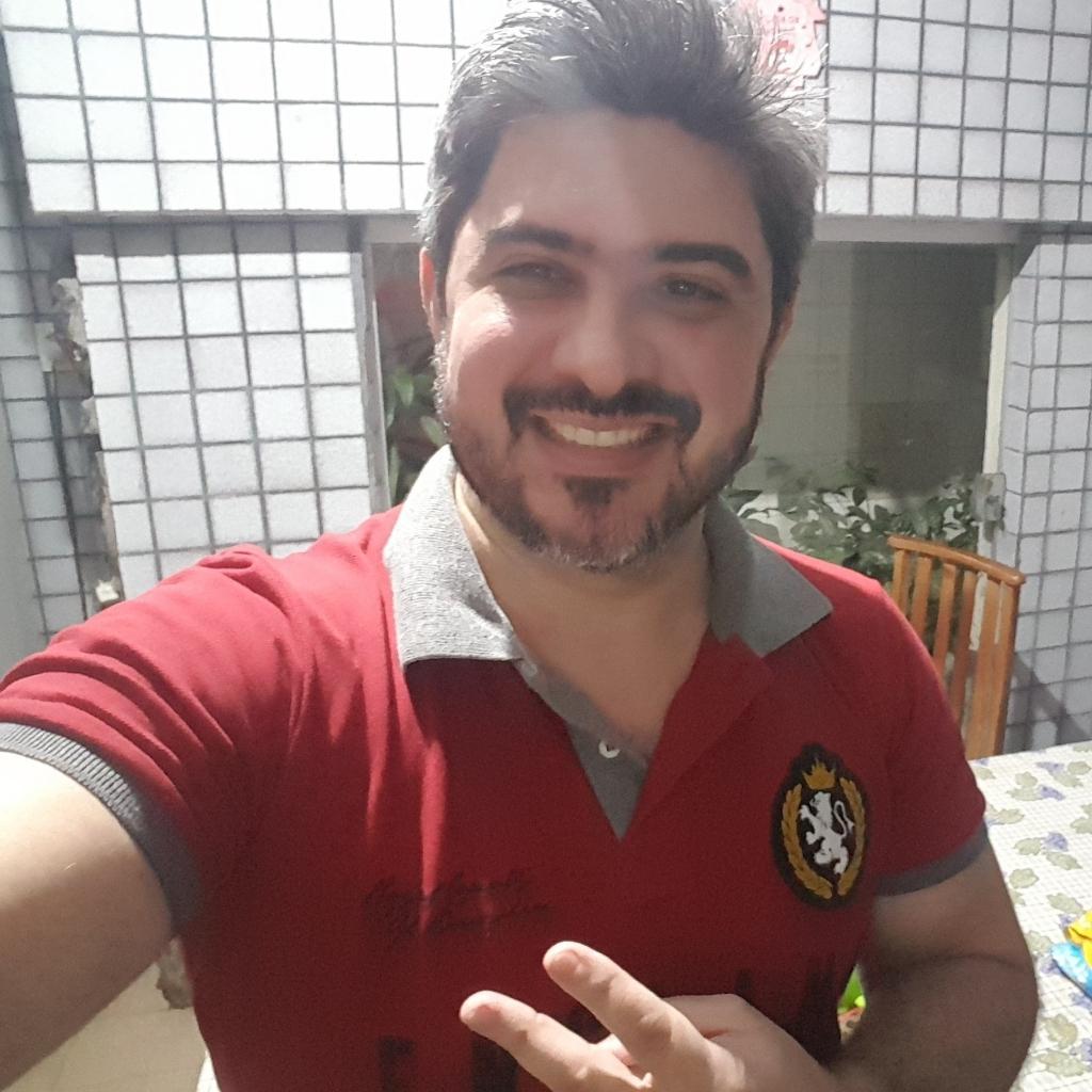 David Fadul Neto