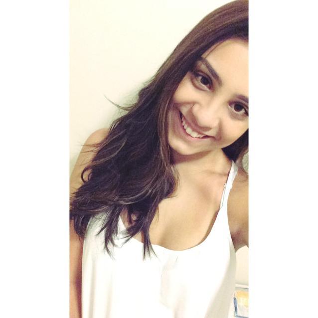 Nathalia Caputo