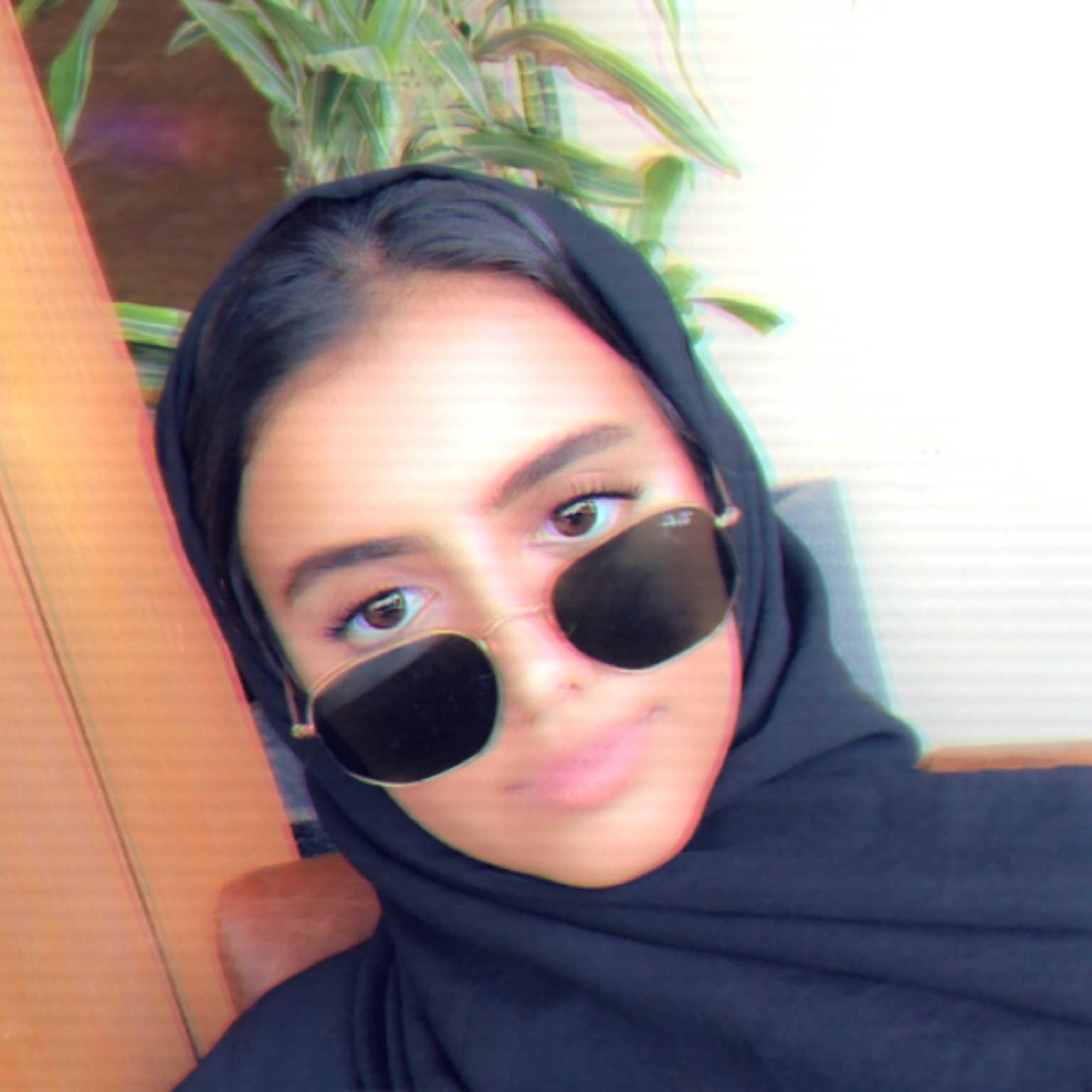 Rahaf