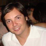 Felipe Vinhas