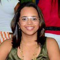 Wilnette Dias