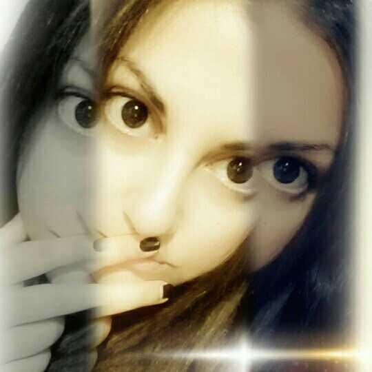 claudia_green93