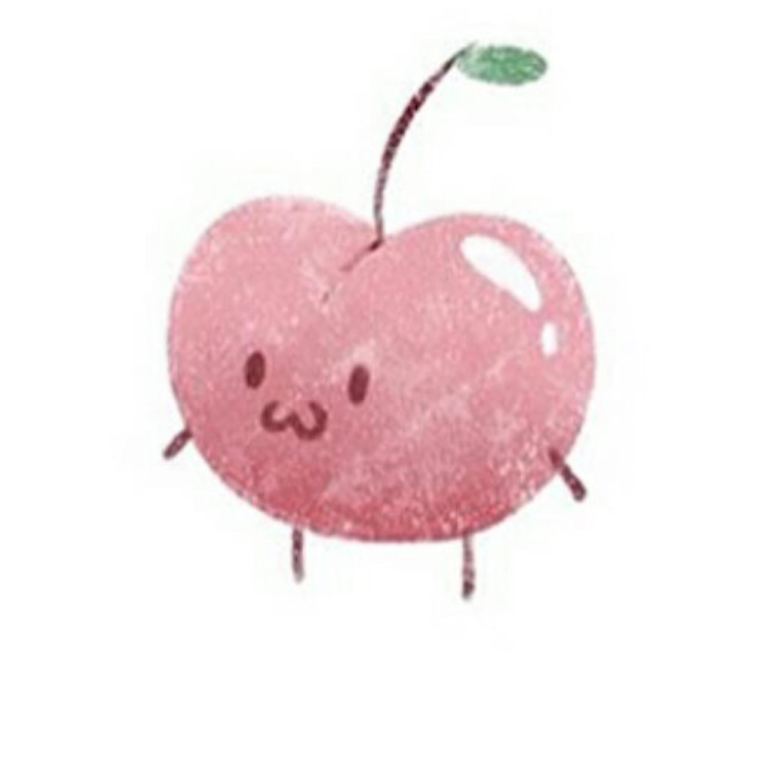 cranberryijeong