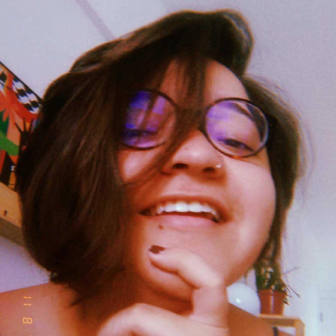 Ivna Montefusco