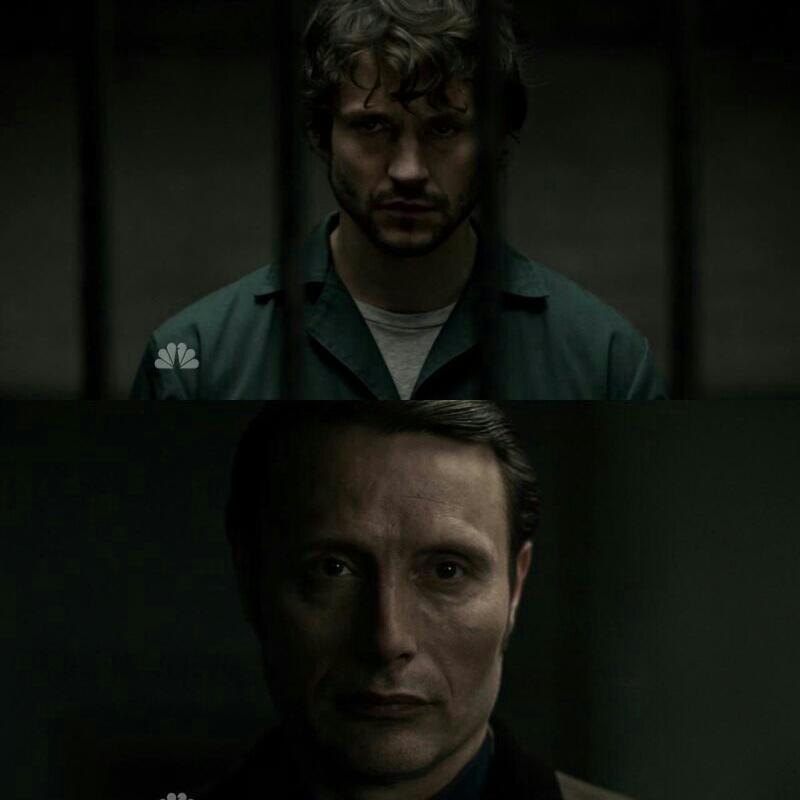 prisoner24601