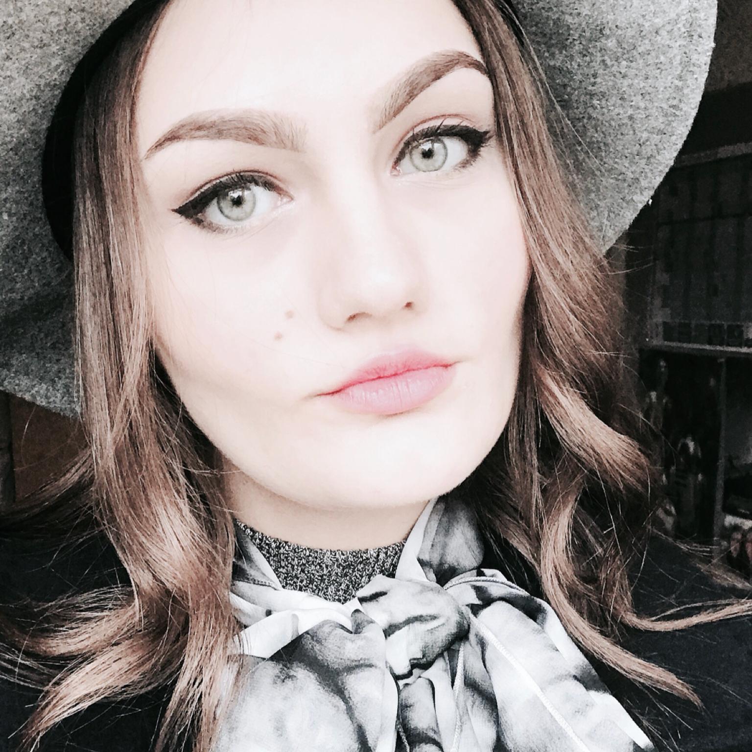 Melissa Kadirova